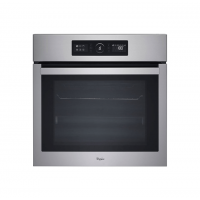 Electric Single Oven
