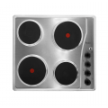 Solid Plate Hobs